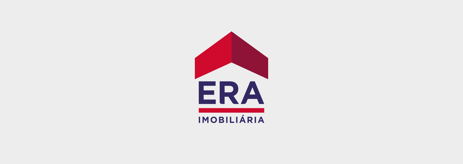 Moradia T3 / Paredes, Beire