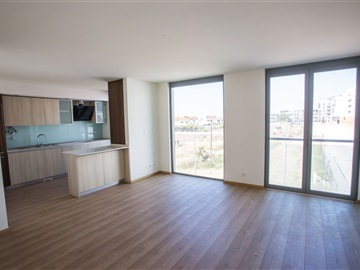 Apartment T1 / Sines, Sines