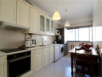 Apartment T2 / Barcelos, Arcozelo