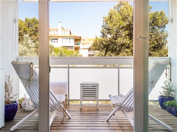 Apartment T2 / Cascais, Costa da Guia