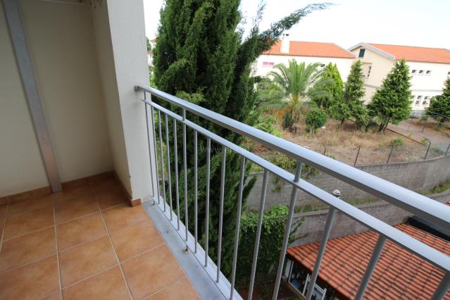 Apartment T2 / Funchal, Santo António