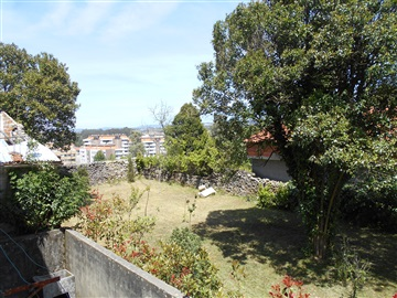 Apartment T2 / Porto, Areosa