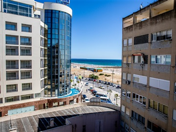 Apartment T3 / Almada, Costa da Caparica