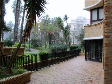 Apartment T3 / Loures, Urb. Real Forte