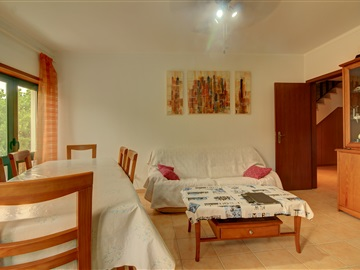 Apartment T4 / Peniche, Ferrel