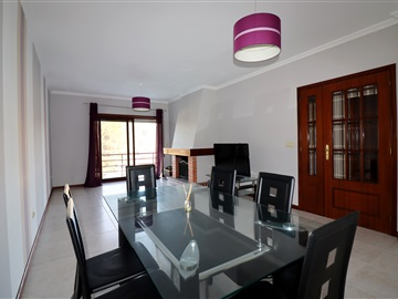 Appartement T2 / Barcelos, Areias