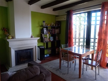 Appartement T2 / Cantanhede, Cantanhede