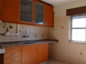 Appartement T2 / Sintra, Tapada das Mercês