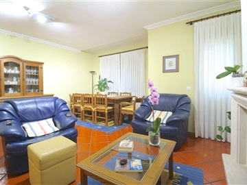 Appartement T2 / Valongo, Ermesinde