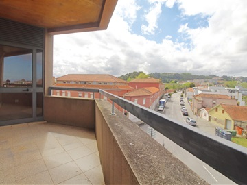 Appartement T2 / Vila Nova de Gaia, Oliveira do Douro