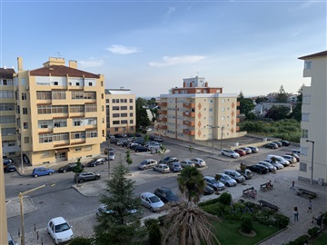 Appartement T3 / Cascais, Carcavelos e Parede