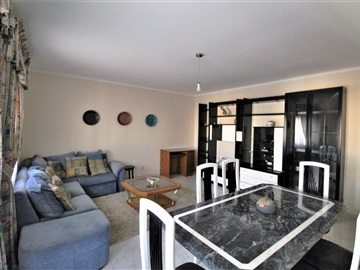Appartement T3 / Faro, S. Luís - Teixeira Guedes
