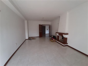 Appartement T3 / Gondomar, Fânzeres - Repelão