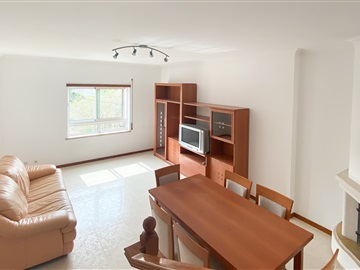 Appartement T3 / Pombal, Pombal