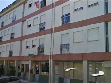 Appartement T4 / Fafe, Fafe