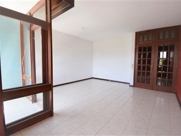 Appartement T4 / Porto, Amial