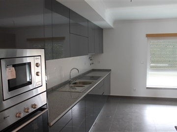 Appartement T5 / Castelo Branco, Quinta do Bosque