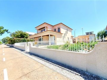 Detached house T3 / Ovar, Cova do Frade