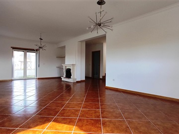 Detached house T4 / Cantanhede, Tocha