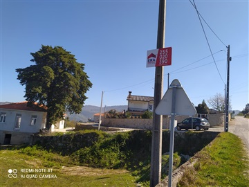 Lote / Marco de Canaveses, Soalhães